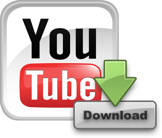 Tải Youtube Là Gì? Tìm Hiểu Về Tải Youtube Là Gì?