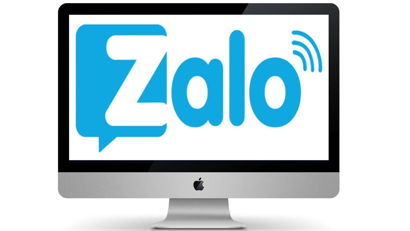 Tải Zalo cho máy tính pc mới nhất hiện nay?
