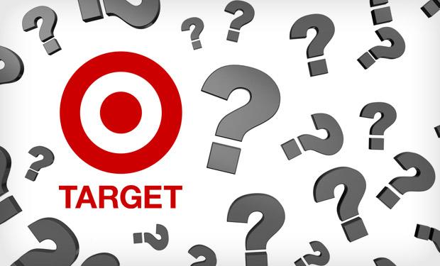 Target Là Gì? Tìm Hiểu Target Là Gì?