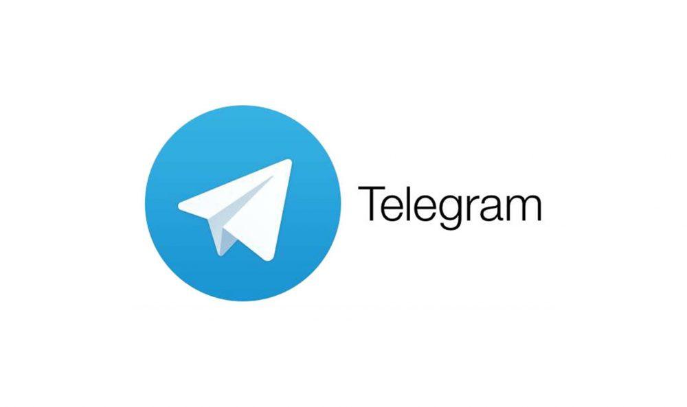Telegram Là Gì? Tìm Hiểu Về Telegram Là Gì?