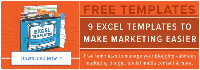 Template Excel là gì? Cách sử dụng Template trong Excel?
