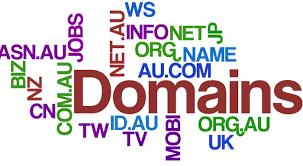 Cách đặt Tên Miền (Domain) hiệu quả cho SEO?