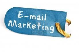 Thế nào là một Email Spam?