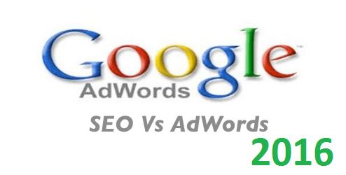Thế Nào Là Một Website Chất Lượng Khi Đấu Giá Quảng Cáo Google?