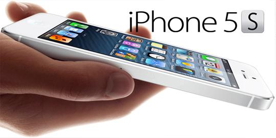 Thời gian sạc đầy Pin iPhone 5S thông thường là bao lâu?