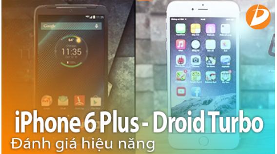 Thời Gian Sạc Đầy Pin iPhone 6S Plus Trong Bao Lâu Tốt Nhất?