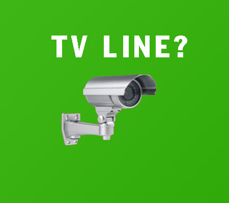 Thông Số TV Line Là Gì? Tìm Hiểu Về Thông Số TV Line Là Gì?