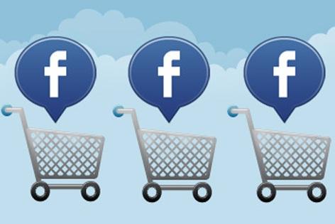 Thủ thuật sử dụng Facebook mà bạn chưa hề biết tới