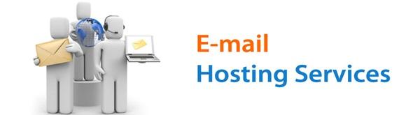 Tìm Hiểu Về Dịch vụ Email Hosting Là Gì?