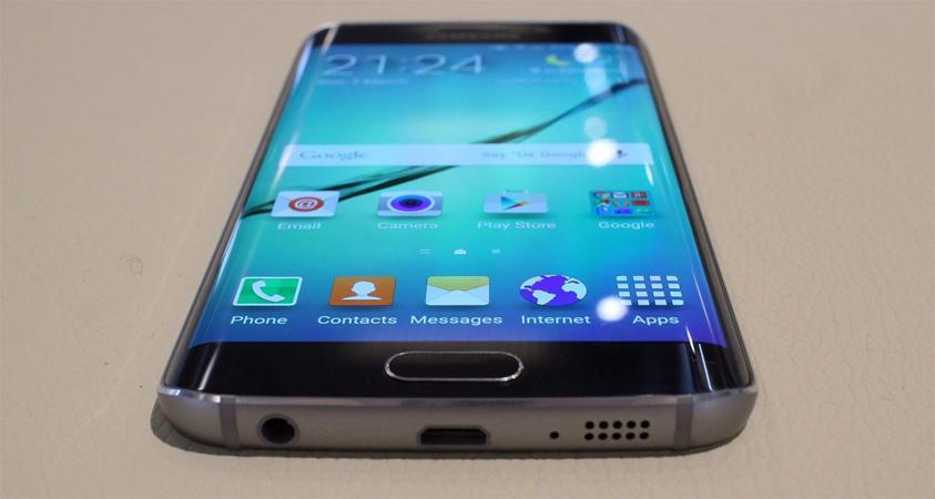 Tìm Hiểu Về Điện thoại Samsung Galaxy S7 Là Gì?