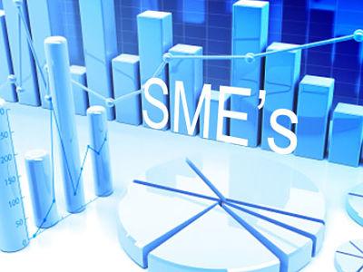 Tìm Hiểu Về Doanh nghiệp SMEs Là Gì?