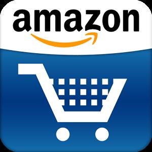 Tìm Hiểu Về Dropshipping trên Ebay Amazon Là Gì?