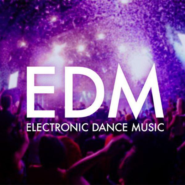 Tìm Hiểu Về Eectronic Dance Music Là Gì?