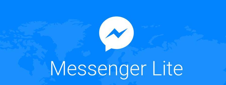 Tìm Hiểu Về Facebook Messenger Lite Là Gì?
