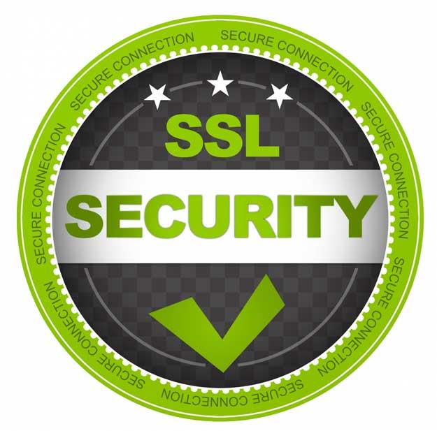 Tìm Hiểu Về Giao Thức Bảo Mật SSL Là Gì?