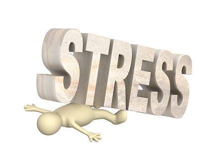Tìm Hiểu Về Hiện Tượng Stress Là Gì?