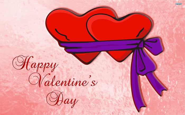 Tim Hiểu Về Thiệp Chúc Mừng Valentine Là Gì?