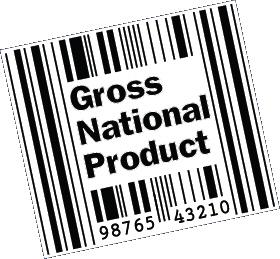 Tìm Hiểu Về Tìm Hiểu Về Gross National Product Là Gì?