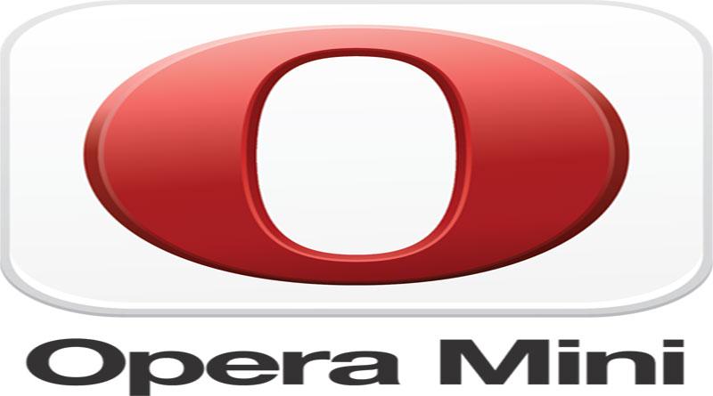 Tìm Hiểu Về Trình Duyệt Opera Mini Là Gì?