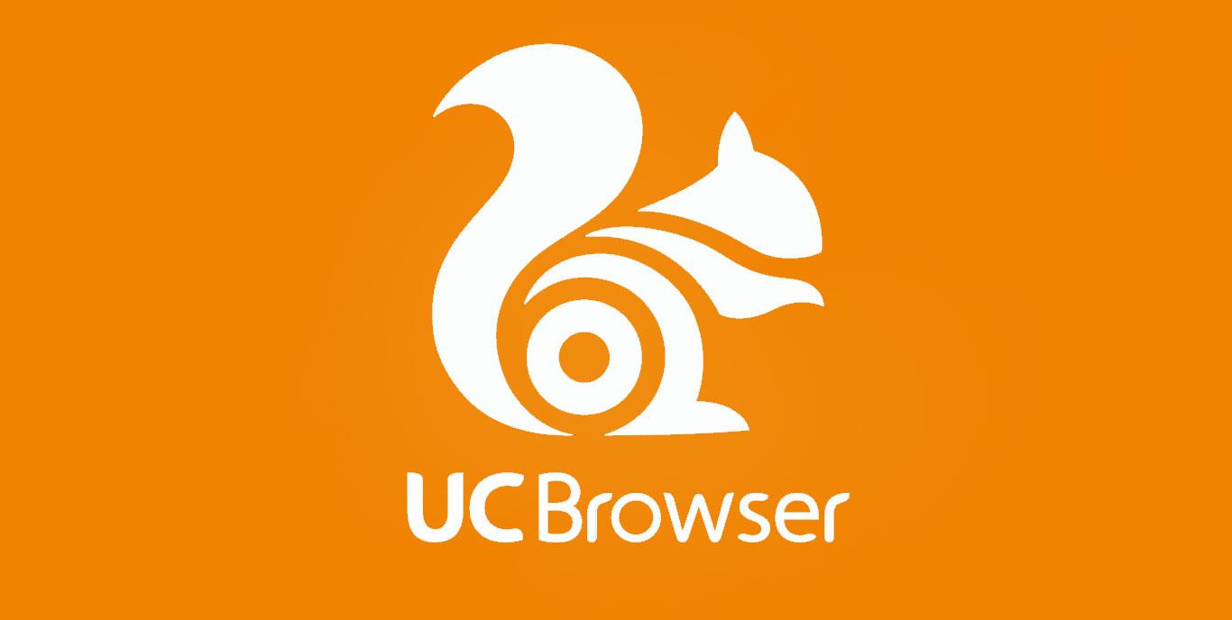 Tìm Hiểu Về Trình Duyệt UC Browser Là Gì?