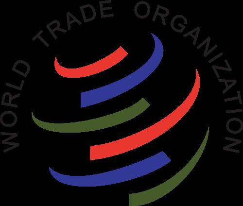 Tìm Hiểu Về World Trade Organization Là Gì?