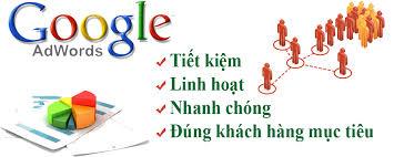Sự phát triển đáng kinh ngạc của quảng cáo Google trong những năm qua?