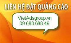 Tôi được lợi ích gì khi sử dụng Banner Ads của VietAds?