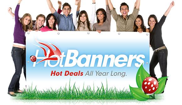 Tôi muốn quảng cáo bannner hiệu quả?theo VietAds thì cần chú ý gì?