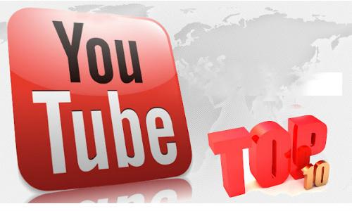 Tối ưu SEO cho video youtube của bạn dễ lên top google?