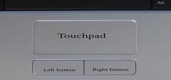 Touchpad Là Gì? Tìm Hiểu Về Touchpad Là Gì?