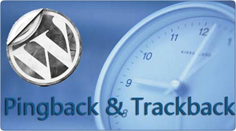 Trackback Và Pingback Là Gì? Tìm Hiểu Về Trackback Và Pingback Là Gì?
