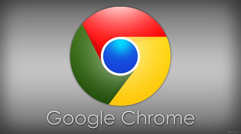 Trình Duyệt Chrome Là Gì? Tìm Hiểu Trình Duyệt Chrome Là Gì?