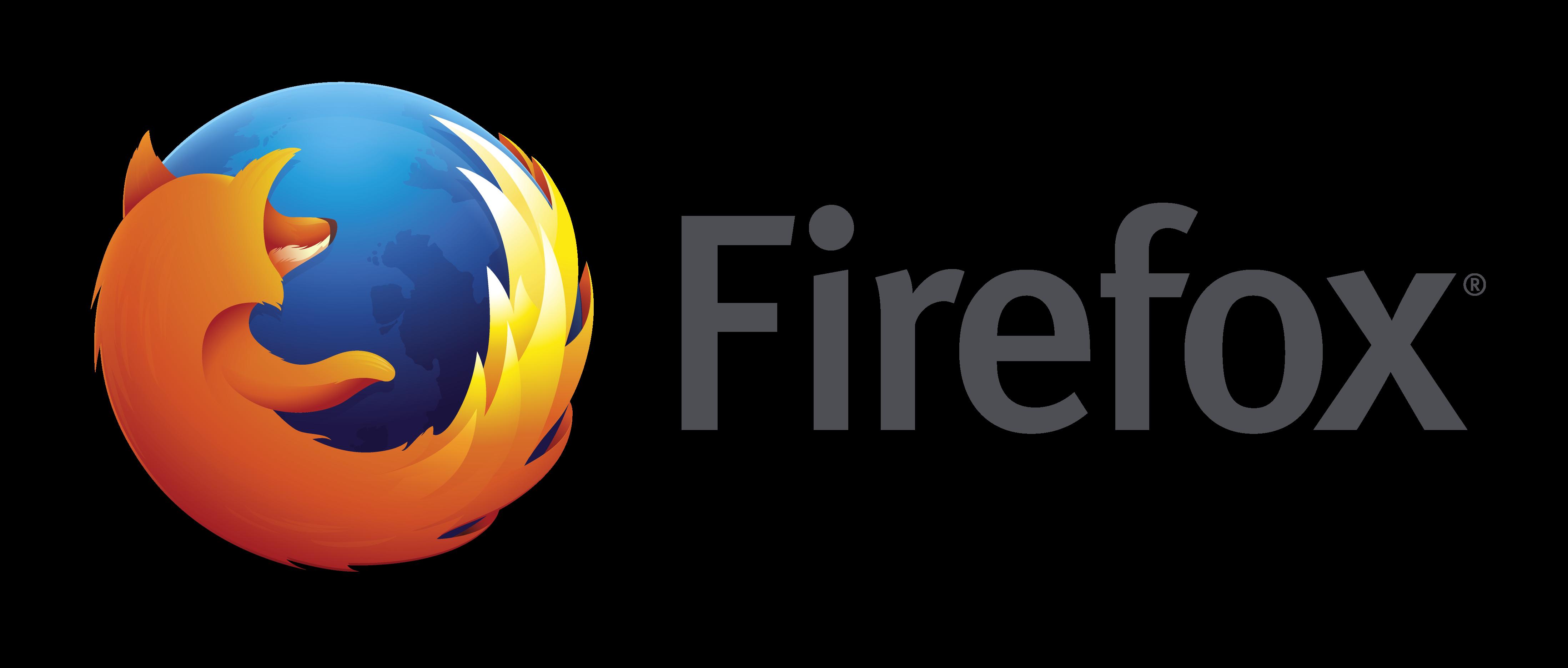 Trình Duyệt Firefox Là Gì? Tìm Hiểu Về Trình Duyệt Firefox Là Gì?