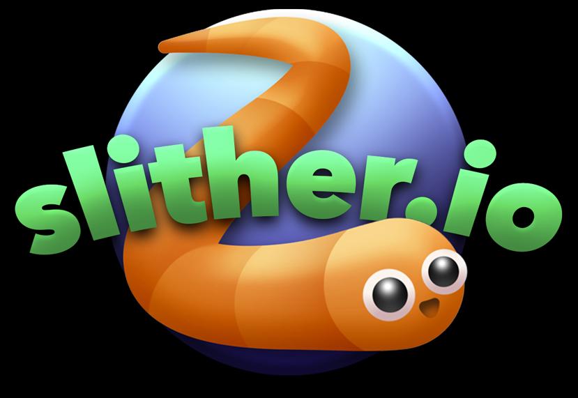 Trò Chơi Slither.io Là Gì? Tìm Hiểu Trò Chơi Slither.io Là Gì?