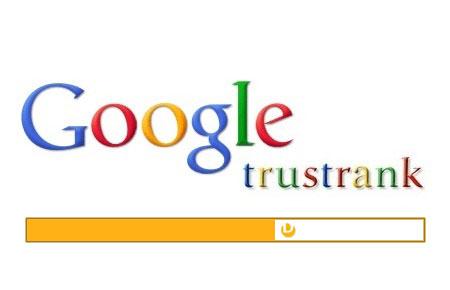 Trust Rank Là Gì? Tìm Hiểu Về Trust Rank Là Gì?