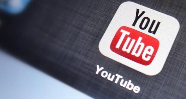 Từ 1/9/2015 Youtube ban hành luật mới cho các NETWORK?