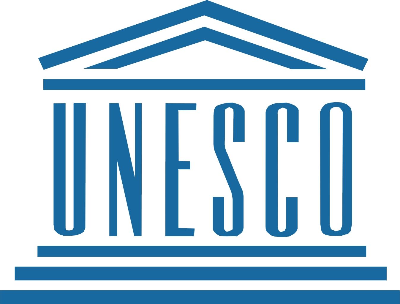 UNESCO Là Gì? Tìm Hiểu Về UNESCO Là Gì?