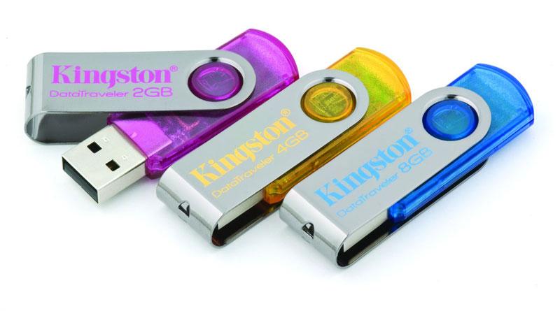 USB Flash Drive Là Gì?Tìm Hiểu USB Flash Drive Là Gì?