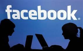 Ưu điểm của quảng cáo trên Facebook là gì?