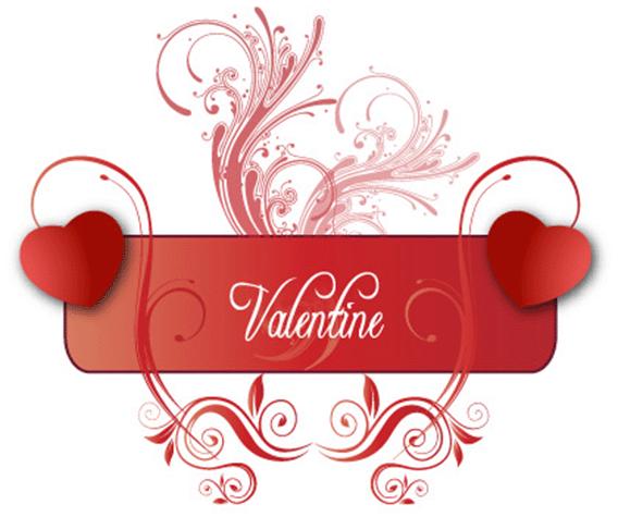 Valentine Là Gì? Tìm Hiểu Về Valentine Là Gì?