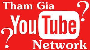 Vào Network Rồi Có Chống Được Report Trên Quảng Cáo Youtube Không?