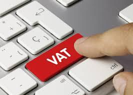 VAT Là Gì? Hóa Đơn VAT Dùng Để Làm Gì?