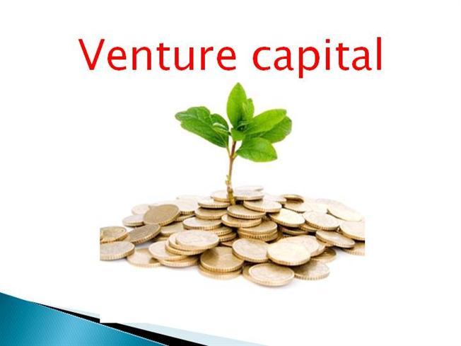 Venture Capital Là Gì? Tìm Hiểu Về Venture Capital Là Gì?