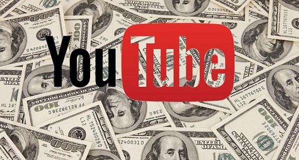 Vì Sao Quảng Cáo Youtube Hiệu Quả Nhất?