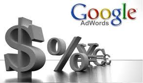 Vị trí quảng cáo Google có phải mục tiêu quảng cáo mà bạn hướng tới?