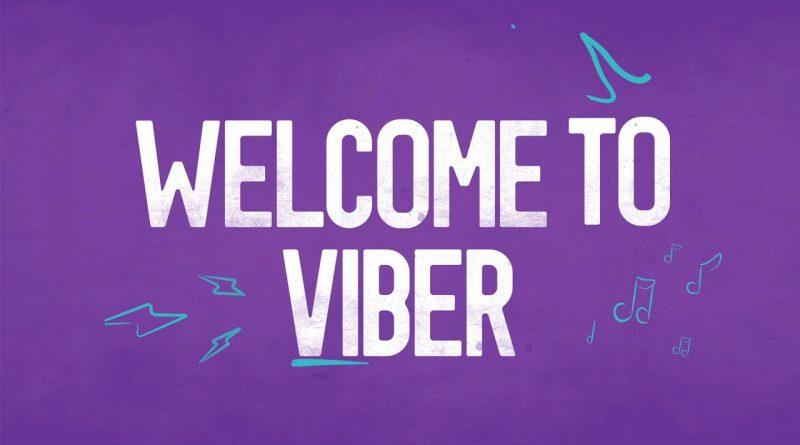 Viber Là Gì? Tìm Hiểu Về Viber Là Gì?