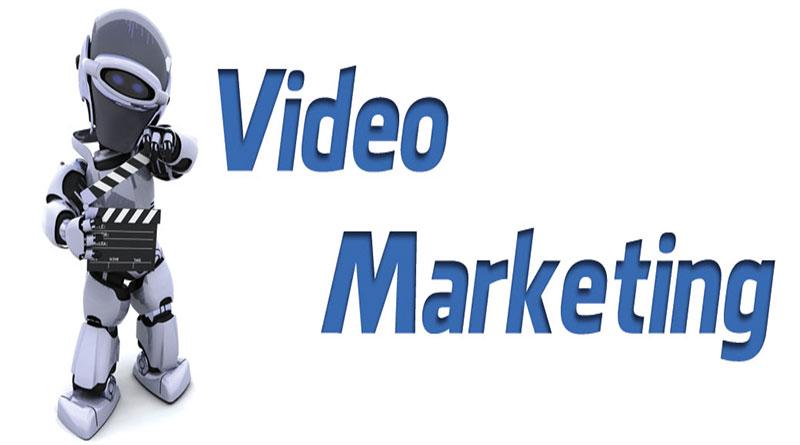 Video Marketing Là Gì? Tìm Hiểu Về Video Marketing Là Gì?