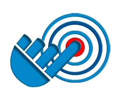 VietAds có loại bỏ những click ảo của đối thủ cạnh tranh?