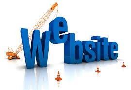 VietAds Thiết Kế Website Chuyên Nghiệp Chuẩn SEO Google 100% Seoquake