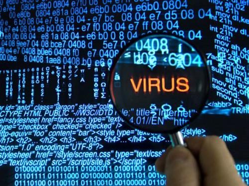Virus Máy Tính Là Gì? Tìm Hiểu Về Virus Máy Tính Là Gì?